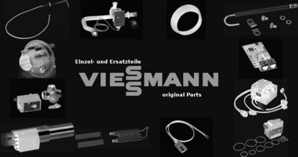 VIESSMANN 7834978 Gasanschluss 30/35kW