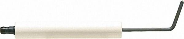 Zündelektrode für Weishaupt WG30/WGL30 links 155.327.1420/7
