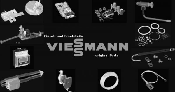 VIESSMANN 7834448 Kabelbaum X204