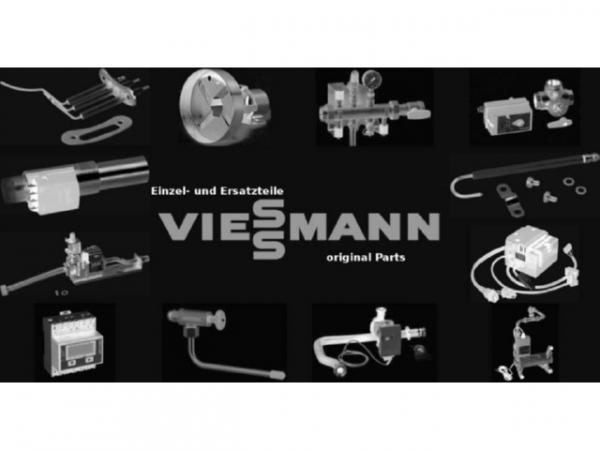 Viessmann Temperaturmessung-Stück 7844679
