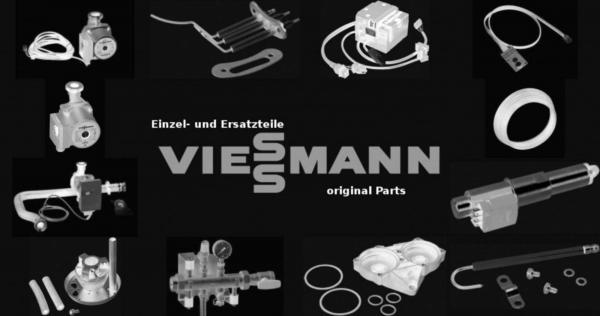 VIESSMANN 7234503 Doppelnippel G 3/4'' A