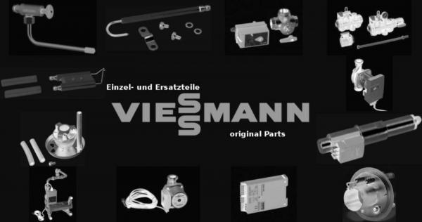 VIESSMANN 7831607 Oberblech rechts AWT