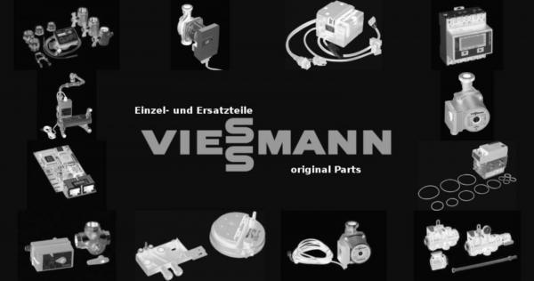 VIESSMANN 7830601 Winkel-Einschraubteil 3/4 x 1