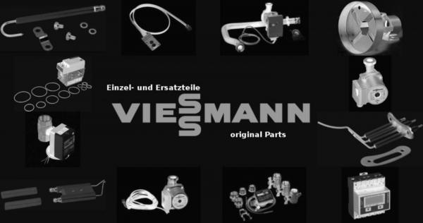 VIESSMANN 5204727 Schriftzug VERTOMAT