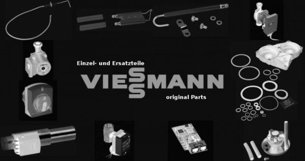 VIESSMANN 7306610 Adapter links für Litola 23+28 kW