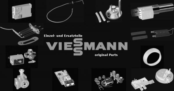 VIESSMANN 7838719 Regelung VBC132-C03.100