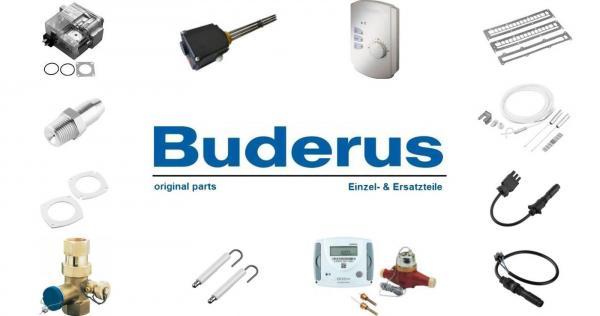 Buderus 7739610382 Logasys SL304 mit SB105-27 SMS290, 3xSKN4.0,MC110, RC310