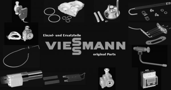 VIESSMANN 7209153 Umstellteile EV-18 > EG-H