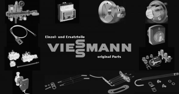 VIESSMANN Z000625 Packung 16 x 12 l=3000 mit Kleber