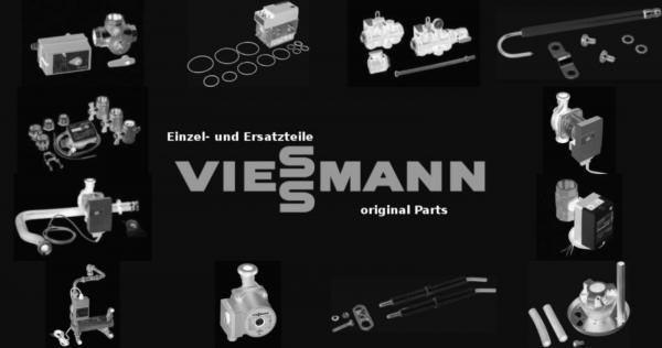VIESSMANN 7834311 Beipack Dichtungen