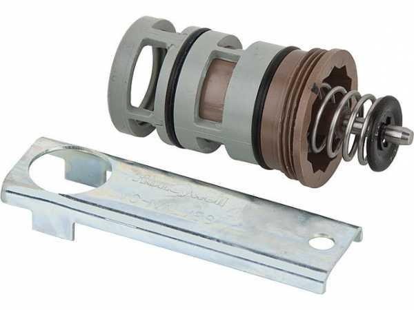VCZZ6000-Honeywell-Ventileinsatz-fuer-3-Wege-Ventil-3-4-und-1 ...