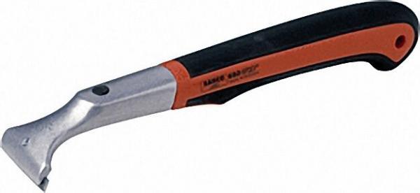 Farbschaber ERGO Typ 650 50mm
