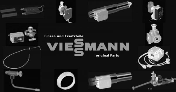 VIESSMANN 7255094 Umstellteile AVV32 > EG-H