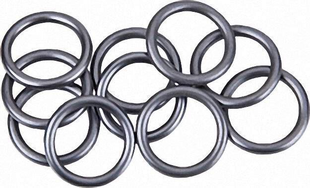 O-Ring, VPE = 10 Stück Vaillant 98-1151