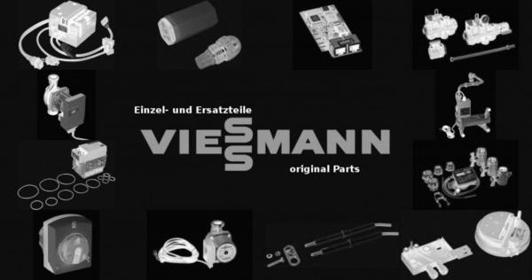 VIESSMANN 7407275 Leiterplatte