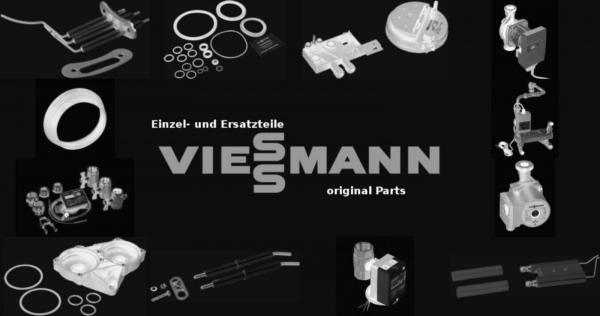 VIESSMANN Z000095 Wärmedämmblock 15/18kW