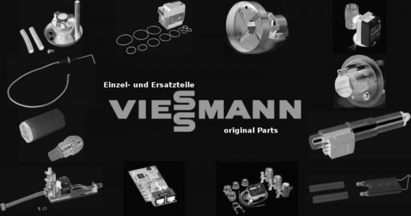 VIESSMANN 7820065 Gasdüse VMIII-1