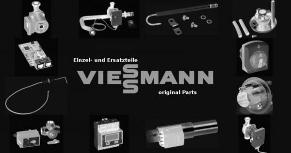 VIESSMANN 7831492 Bypass