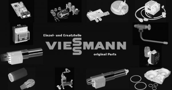 VIESSMANN 7815225 Relais MYF 14 A
