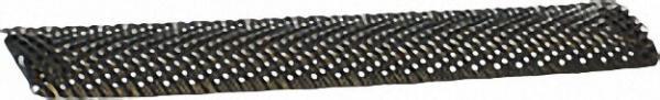 SURFACE Ersatzblatt halbrund für Kombi, Standardhobel+Feile