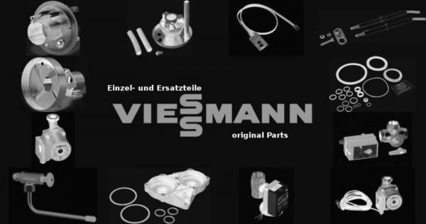 VIESSMANN 7834237 Leiterplatte FC1