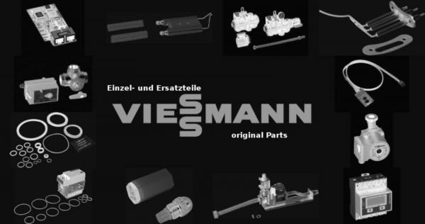 VIESSMANN 7818178 Kabelbaum X14