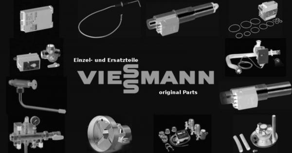 VIESSMANN 7270377 Steckverbinder 3-pol Nr.2