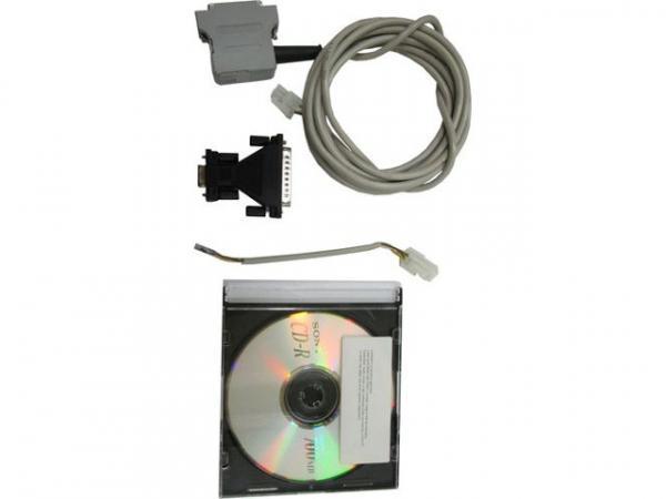 WOLF 2744847 Kabel Interface Laptop CWL-D