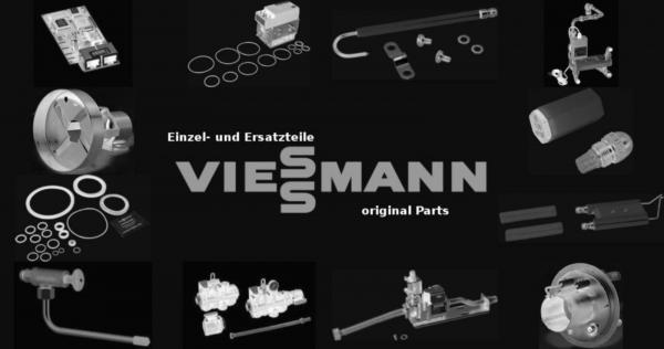 VIESSMANN 7254338 Brennerrohr VGIII 150-225kW