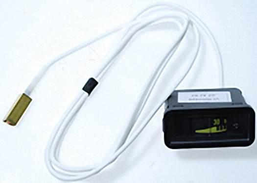 VIESSMANN 7815008 Fernthermometer