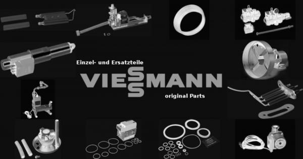 VIESSMANN 7841024 Ventilator Vitovent 300-W (400 m³)