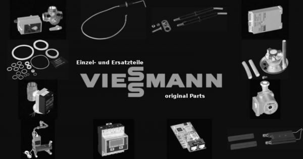 VIESSMANN 7254028 Anschluss-Stück
