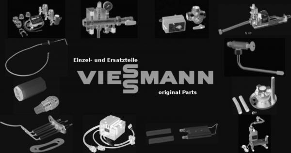 VIESSMANN 7839400 EPP-Halterung für Thermometer