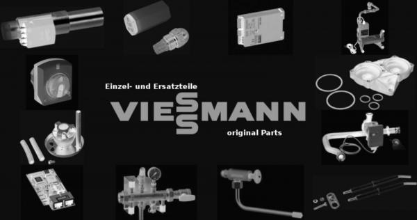VIESSMANN 7220132 Wirbulatorenzieher