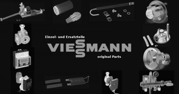 VIESSMANN 7822190 Oberblech links