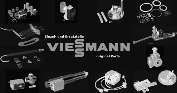 VIESSMANN 5037988 Scharniersegment SB 35