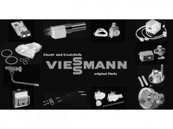 Viessmann Wärmedämm-Matte SSI 5135660