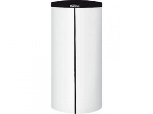 Buderus Logalux Speicher PS 200 EW B Parallelpufferspeicher für Wärmepumpen Logatherm WPL