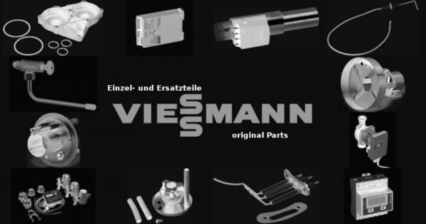 VIESSMANN 7839082 Brennermotor 110W