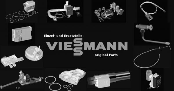 VIESSMANN 7383399 Dichtungssatz Gaskessel