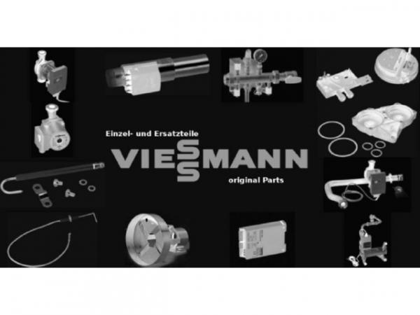 Viessmann Umstellsatz 34kW > EG-E 7147796