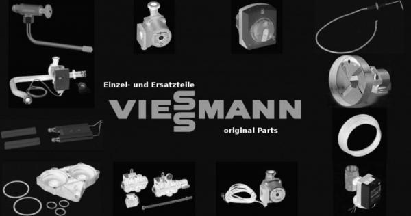 VIESSMANN 7818185 Kabelbaum X13