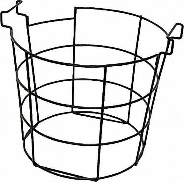 Schlauchkorb für Heizkesselsauger DBQ 250/360/500 (72 018 63 - 65) 305mm Durchmesser