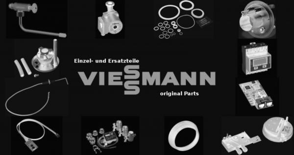 VIESSMANN 7252239 Verteilerrohr RBR23