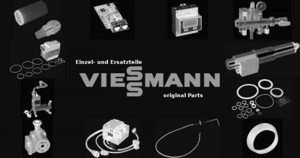 VIESSMANN 7518112 Umstellteile AVR56 > EG-L