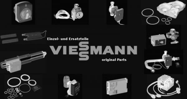 VIESSMANN 7817275 Oberblech