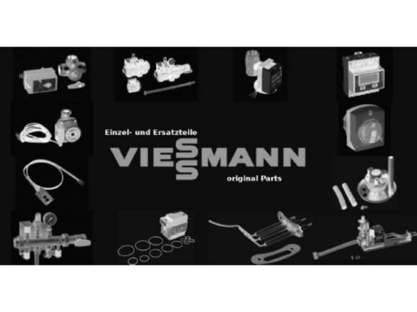 Viessmann Kesseltemperatursensor 7403780