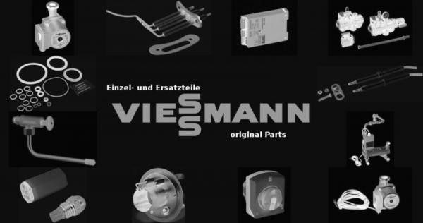 VIESSMANN 7815700 O-Ring 32,5 x 3,0