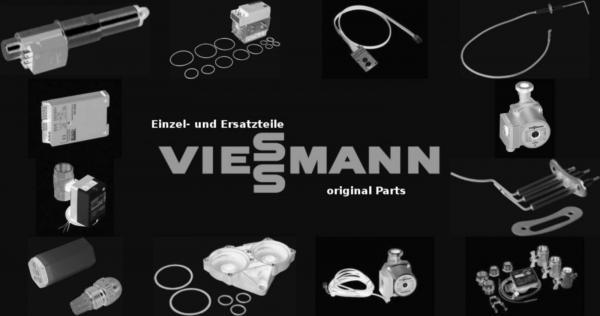 VIESSMANN 7251373 RenoX-Bausatz 11kW