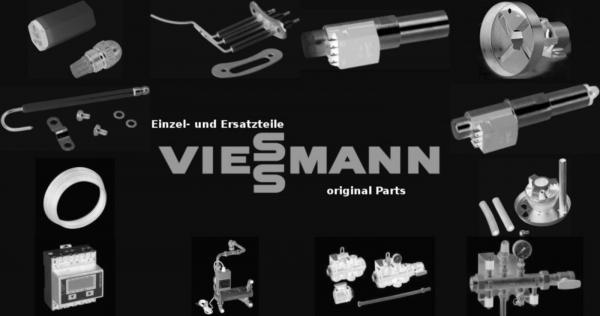 VIESSMANN 7826886 Lüftermotor (D307H)